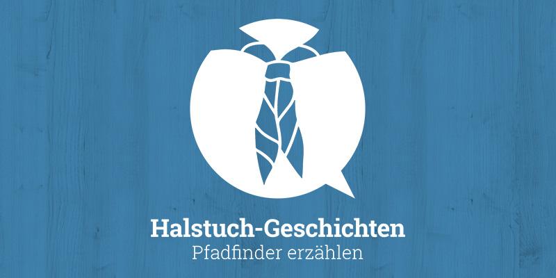 halstuch_geschichten
